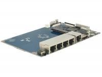 Mainboard Banana Pi BPI-R1 - Dual Core (Router)