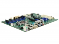 Mainboard Fujitsu D3446-S2 Industrial ATX - Coming Soon