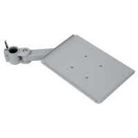 Lindy Video Conferencing Bracket
