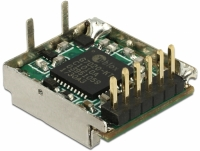 Navilock NL-731ETTL u-blox UBX-G7020-KT GPS PPS engine module
