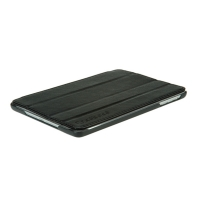 VALUE Tablet sleeve for iPAD mini