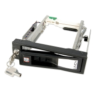 "Lindy SATA 3.5""HDD Backplane / Replacement Frame PRO"