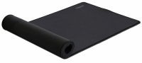 Delock Gaming Mouse Pad 915 x 280 mm - water-repellent