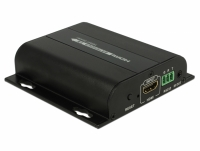 Delock HDMI Transmitter for Video over IP