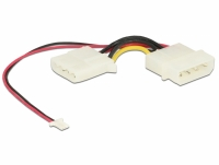 Power cable for Delock SATA DOM Module