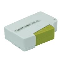 VALUE Fibre Optic Cleaning Cassette