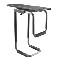 VALUE Heavy Duty PC Holder, Extendable, Rotable