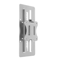 ROLINE Vertical VESA adjustment plate