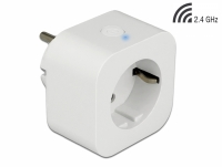 Delock WLAN Power Socket Switch