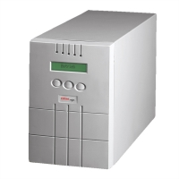 ROLINE ProSecure II 1500 - Online UPS