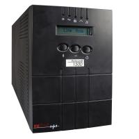 ROLINE ProSecure III 1500 - Online UPS