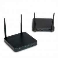 VALUE Wireless Audio/Video System, HDMI, 100m