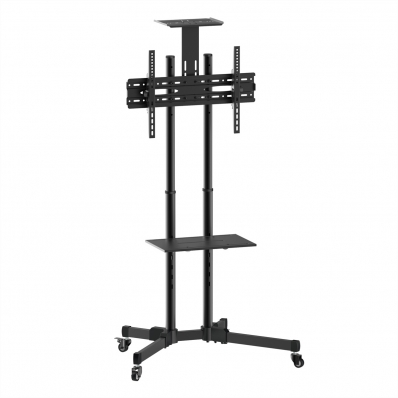 """VALUE LCD/TV Mobile Cart, max. 50kg (37"""" - 70"""")"""