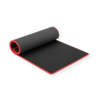 ROLINE Desk Pad, Keyboard and Mouse Pad
