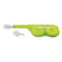 VALUE Fibre Optic Cleaning for MPO Plug