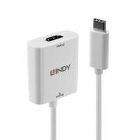 Lindy USB 3.1 Type C to HDMI Converter