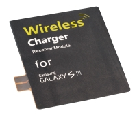 Lindy Wireless Charging Qi-Adapter for Samsung S3