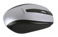 Lindy Wireless Mouse