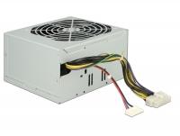 Netzteil ATX Fortron FSP250-30PFJ 250 W 12V only