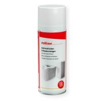 ROLINE Antistatic Foam-Cleaner, 400 ml