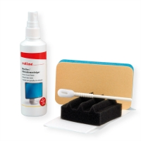 ROLINE PC-Cleaning Set