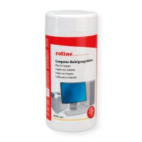 ROLINE Universal-Cleaning-Tissues