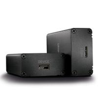 Lindy 350m Fibre Optic USB 3.0 Extender