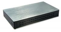 Lindy USB 2.0 SATA Enclosure 2.5