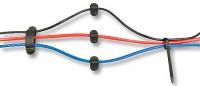 Lindy Cable Management Set