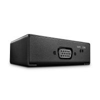 Lindy HDMI / VGA / DVI EDID Recorder