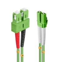 Lindy 1m OM5 Fibre Optic Cable