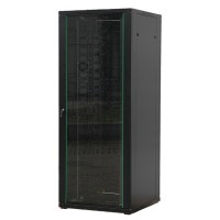 VALUE Network Cabinet 42U, 2000x800x800 mm