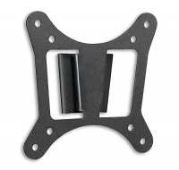 """Plasma & LCD TV wall bracket up to approx. 58cm (23"""")"""