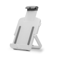Multi-Surface Tablet Mount