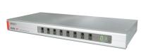 Combo 8 Port KVM Switch