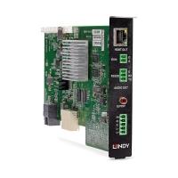 Single Port HDBaseT Output Board