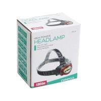 OMEGA HEAD LAMP COB [43828]