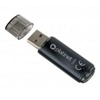 PLATINET PENDRIVE USB 2.0 X-Depo 128GB