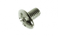 Lindy Screw M3 x 4mm (approximately)