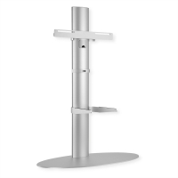 ROLINE LCD/TV Floor Stand, up to 40kg