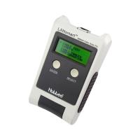 HOBBES LANsmart TDR Cable Tester