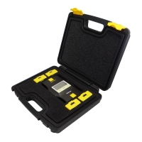 HOBBES INNOTEST Module Cable Tester, HDMI Module Kit, Case