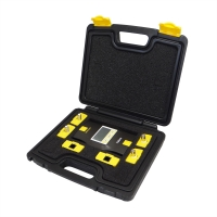 HOBBES INNOTEST Module Cable Tester, Module Kit, Case