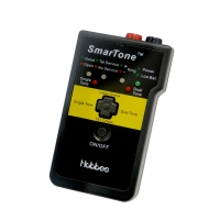 HOBBES SMARTone, Digital Cable Locator Tone Generator