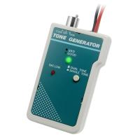 HOBBES Tone Generator