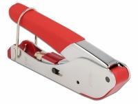 Delock Crimping Tool for F-compression plugs