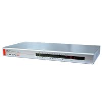 Lindy 32 Port VGA, USB & PS/2 Cat-32 Combo KVM Switch