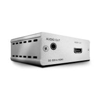 Lindy 3G SDI to HDMI Converter/Extender