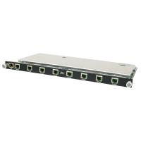 Lindy 8 Port HDBaseT Extender Input Modular Board