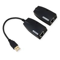 VALUE USB 2.0 Extender over RJ-45, max. 50m